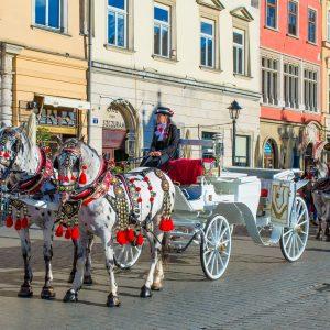 krakow-1665094_1280