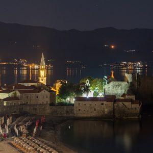 montenegro-601669_640