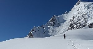ortler-backcountry-skiiing-alpine-north-wall-117377