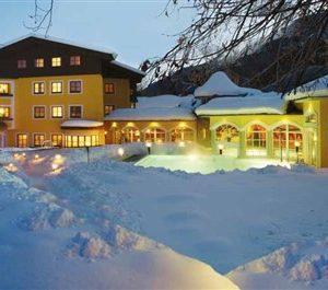 romantikhotel-400-x-265