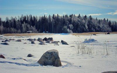 snow-1263083_640