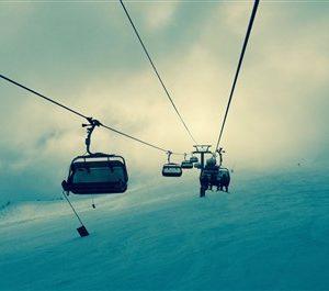 snow-mountains-winter-sport-400-x-265