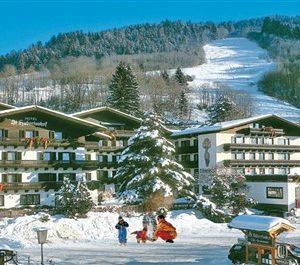 zell-am-see-hotel-hubertushof-1-400-x-265