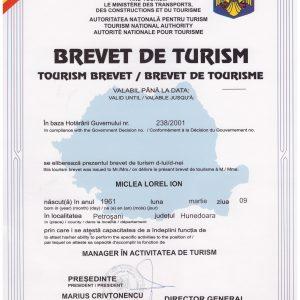 brevet-lorel